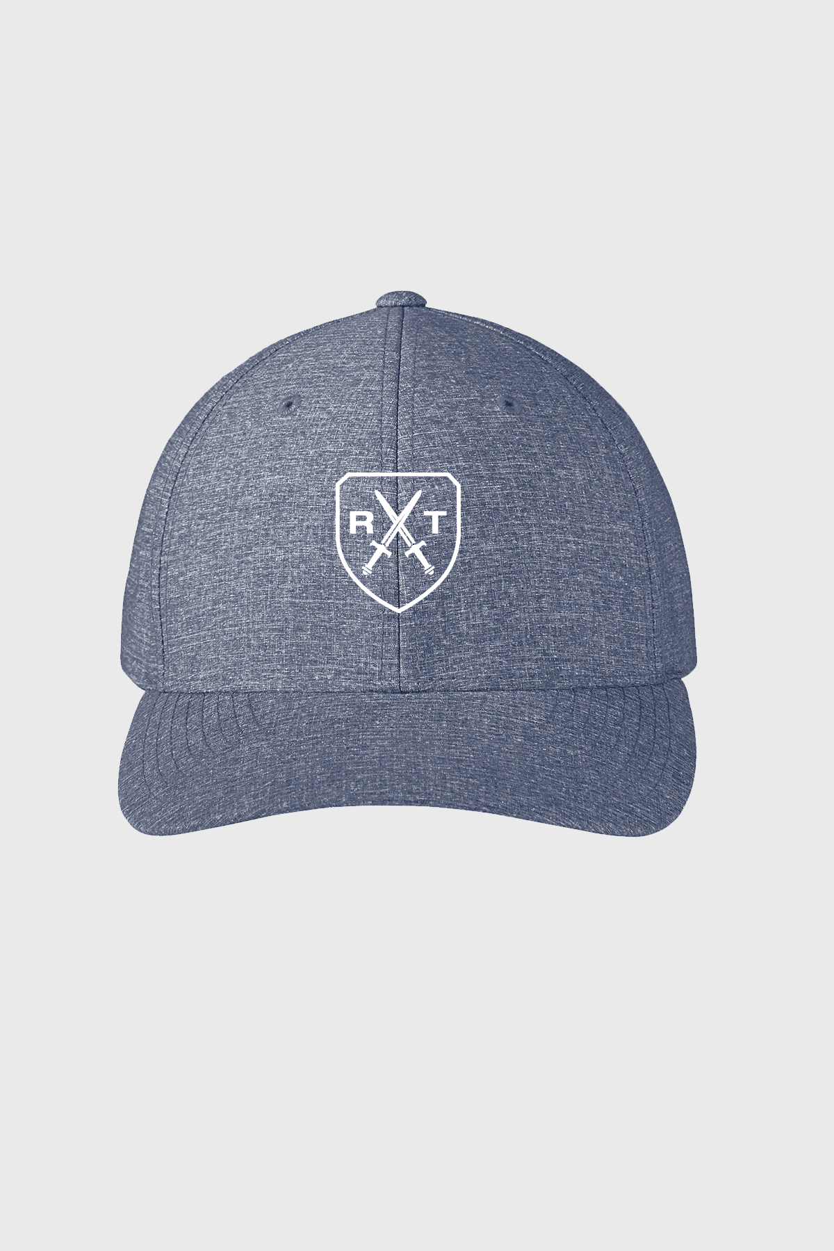 The Stand Tall Baseball Hat